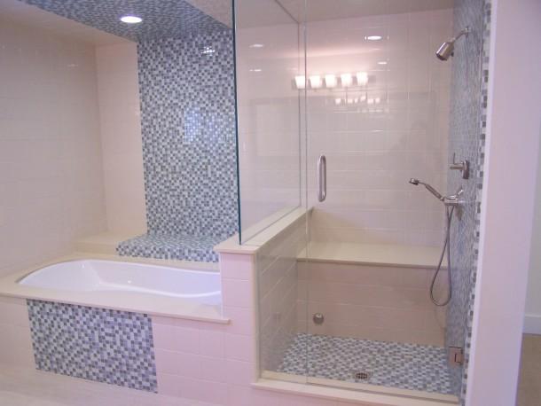 Dobieramy Płytki Do Małej łazienki Projektujemylazienkepl