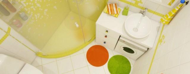 Remont łazienki Projektujemylazienkepl