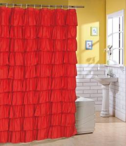 Zasłona Prysznicowa Już Nie Straszy Projektujemylazienkepl