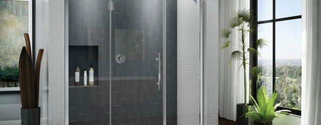 interesting-shower-design-ideas-2