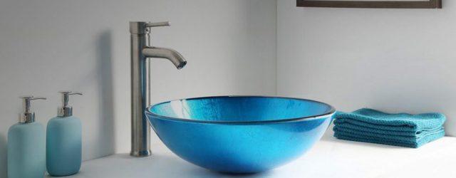 bath-sinks-hero-12g